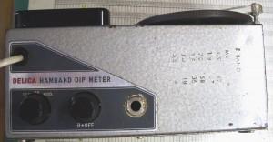 IMGP5644