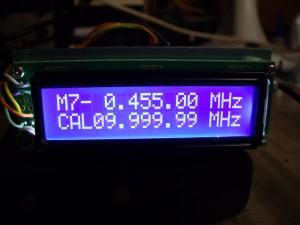 IMGP5677