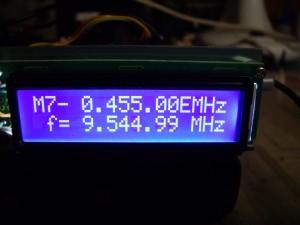 IMGP5678