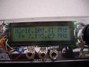 IMGP5693