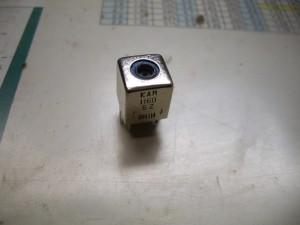 IMGP5905
