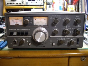 IMGP6001