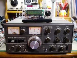 IMGP6009