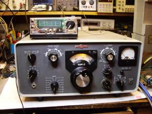 IMGP6039