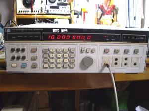 IMGP6052