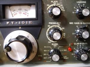 IMGP6085
