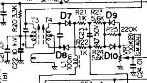 TS-7002_detector