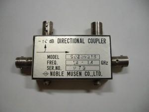 IMGP6212