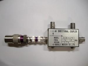 IMGP6214