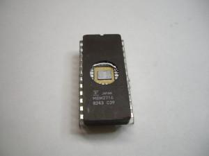 IMGP6283