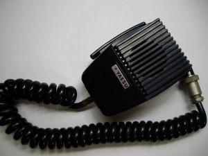 IMGP6287