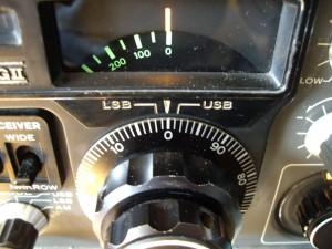 IMGP6294