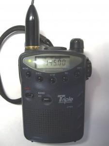 IMGP6302