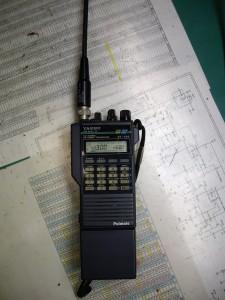 IMGP6330