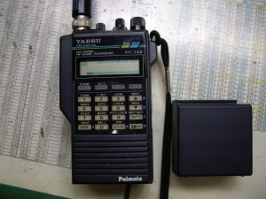 IMGP6331