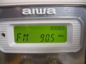 IMGP6379