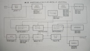 IMGP6389