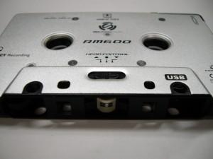 IMGP6402