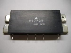 IMGP6409