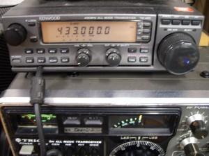IMGP6410