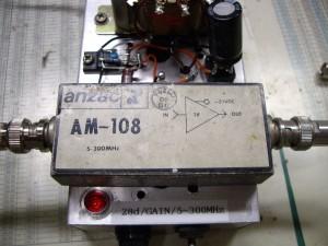 IMGP6411