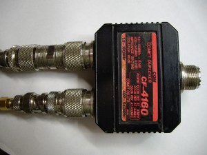 IMGP6440