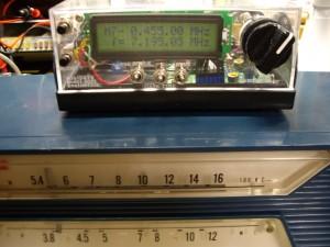 IMGP6507