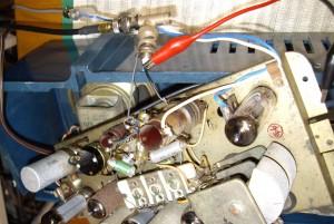 IMGP6508