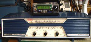 IMGP6518