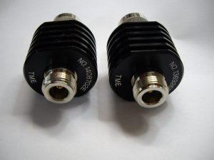 IMGP6532